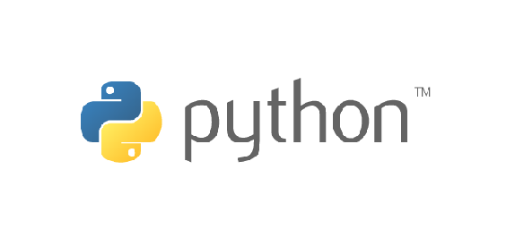 Python Experts LabVIEW Experts TestStand Montreal Quebec Canada Toronto Ontario Athens Greece National Instruments NI Test & Measurement